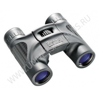 Бинокль 10х25 Bushnell Waterproof