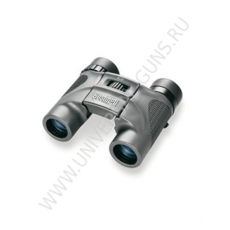 Бинокль 8х25 Bushnell Waterproof