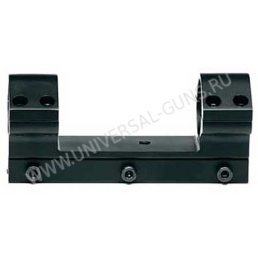 Моноблок Gamo TS 250 Medium
