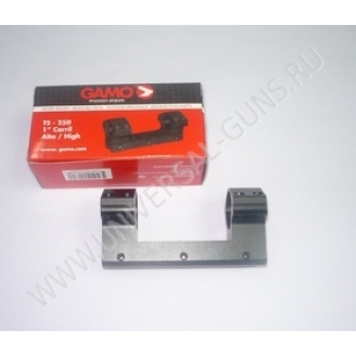 Моноблок Gamo TS 250 High