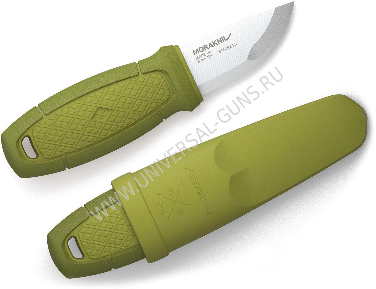Ножи mora guns ножи из стали 440 с купить